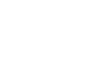 Scale Search Logo White