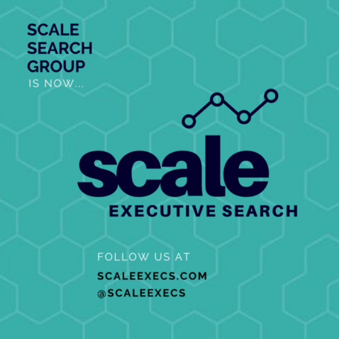 Scale-Executive-Search-Recruiting-Non-retained